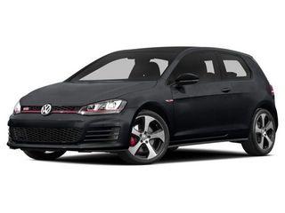 Used 2015 Volkswagen Golf S in Matthews, North Carolina