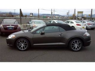 Used 2012 Mitsubishi Eclipse GS Sport in Medford, Massachusetts