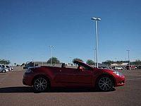 Used 2012 Mitsubishi Eclipse GS Sport in Phoenix, Arizona