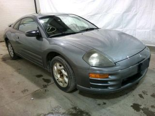 at gs inventory sale in spyder mitsubishi tx sales eclipse auto for details houston quest car