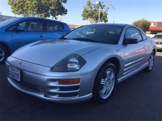eclipse cars sale ez deals inventory auto used financing mitsubishi sales fresno for