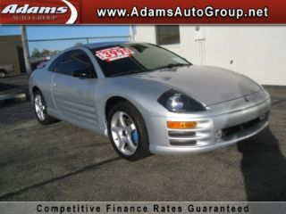 mitsubishi bethel me inventory sales cars used portland auto for eclipse sale pickups in at bridgton