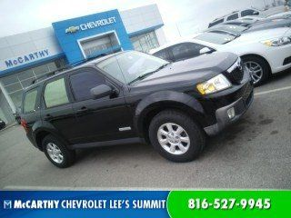 Used 2008 Mazda Tribute Sport in Lee's Summit, Missouri