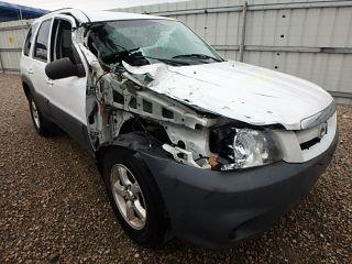 Mazda Tribute i 2005