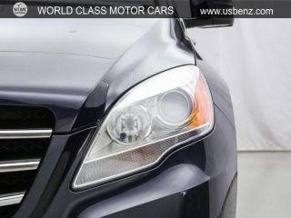 Mercedes-Benz R 350 2012