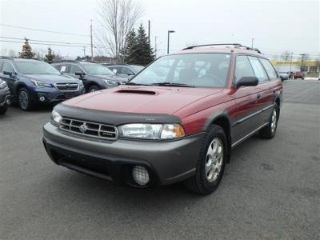 used 1998 subaru outback in stratham new hampshire top cheap car