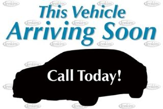 New 2018 Subaru Legacy 2.5i Premium in Bridgeport, West Virginia