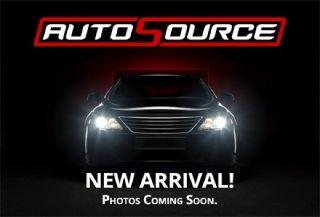 Subaru Impreza Sport 2017