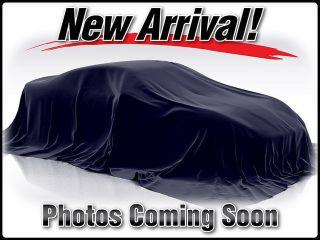 Subaru Outback 3.0R L.L. Bean Edition 2005