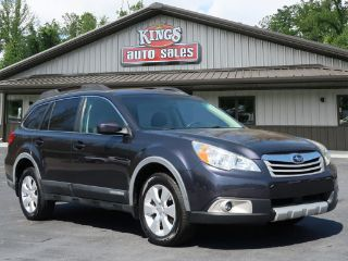 Outback Hendersonville Nc >> Used 2010 Subaru Outback 2 5i Limited In Hendersonville North Carolina