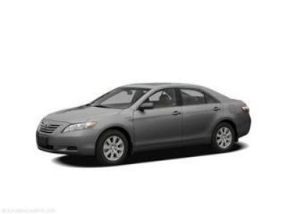 Used 2009 Toyota Camry LE in Irondale, Alabama