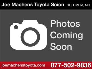 Used 2013 Toyota Camry SE in Columbia, Missouri