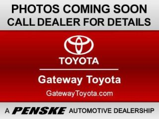 Used 2005 Toyota Camry XLE in Toms River, New Jersey