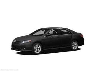 Used 2011 Toyota Camry SE in Avondale, Arizona