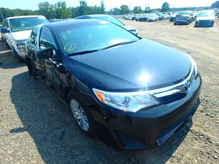 Used 2012 Toyota Camry SE in Conway, Arkansas