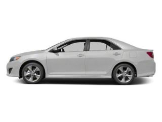 Used 2013 Toyota Camry LE in Toms River, New Jersey