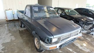 Used 1994 Toyota Pickup in Homestead, Florida