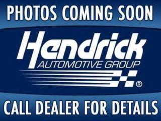 Honda Pilot LX 2014