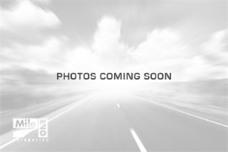 Used 2016 Honda Pilot Touring in Westminster, Maryland