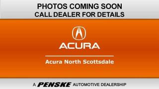 Used 2015 Acura MDX Technology in Phoenix, Arizona
