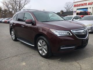pic overview review mdx price acura cars cargurus