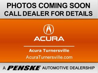 Used 2015 Acura MDX Technology in Blackwood, New Jersey