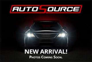 Buick Enclave Convenience 2016