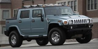 Used 2007 Hummer H2 in Mount Juliet, Tennessee