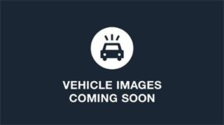 Used 2005 Hummer H2 in Lancaster, California