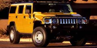 Used 2004 Hummer H2 in Hicksville, New York