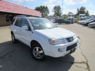 Used 2007 Saturn VUE in Flora, Illinois