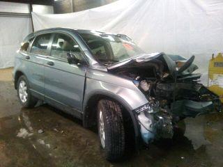 Honda CR-V SE 2011