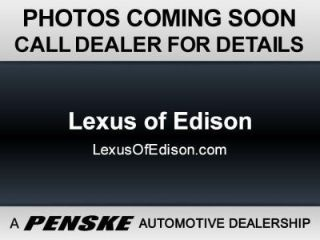 Used 2009 Honda Element EX in Edison, New Jersey