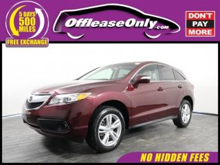 used 2015 acura rdx in yonkers new york