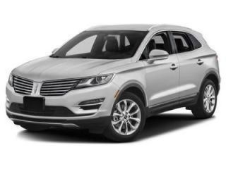 Used 2017 Lincoln MKC Select in Broomall, Pennsylvania