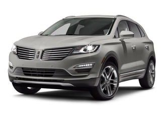 Used 2018 Lincoln MKC Select in Broomall, Pennsylvania