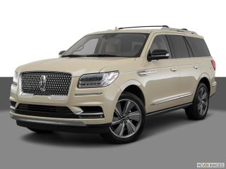 Used 2018 Lincoln Navigator Reserve in Broomall, Pennsylvania