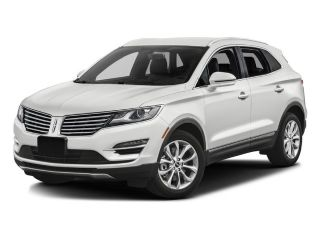 Used 2017 Lincoln MKC Select in Manahawkin, New Jersey