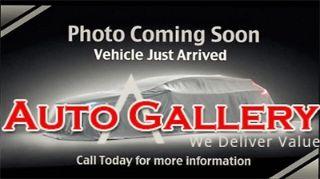 Nissan Armada SE 2006