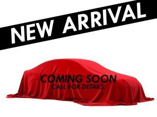 Nissan Armada Platinum Edition 2015