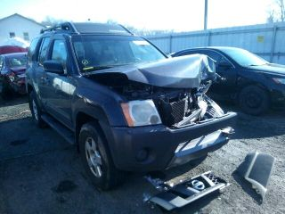 Used 2006 Nissan Xterra in York Haven, Pennsylvania