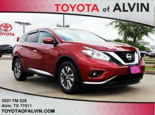 Toyota Of Alvin >> Toyota Of Alvin 3507 Farm To Market Road 528 Alvin