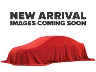 Nissan Armada SV 2013