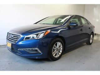 cars in sonata on utah mk ml limited used sale tm for vehicles edition hyundai buysellsearch
