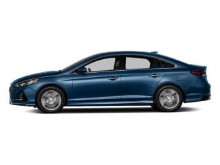 New 2018 Hyundai Sonata SE in Baltimore, Maryland