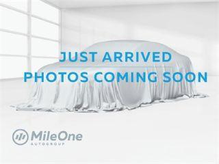Hyundai Sonata SE 2018