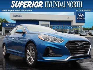 Superior Hyundai North >> Superior Hyundai North 5665 Dixie Highway Fairfield