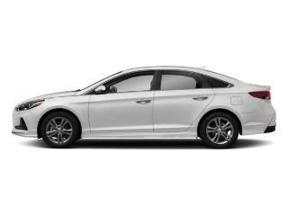 New 2018 Hyundai Sonata SEL in Brooklyn, New York