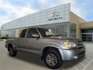 Used 2005 Toyota Tundra SR5 in Euless, Texas