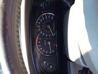 Toyota Sequoia SR5 2007